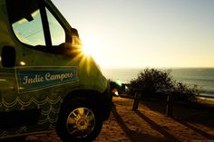 Travel free, stop wherever you'd like.  Thank you for this amazing road trip, http://www.mangiaviviviaggia.com/ !