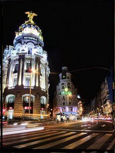 Cita previa para el DNI en Madrid - Doce de Octubre - Moratalaz