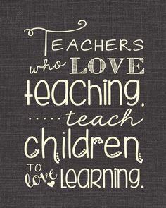 Preschool Teacher Quotes, Teaching Quotes, Education Quotes For Teachers, Quotes For Students, Teacher Humor, Elementary Education, Teaching Kids, Quotes For Kids, Teacher Sayings