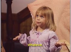 New Ideas for memes relatable feelings Bad Girl Aesthetic, Quote Aesthetic, Aesthetic Pictures, Full House, Michelle Tanner, Citations Film, Single Words, Mood Pics, Film Quotes