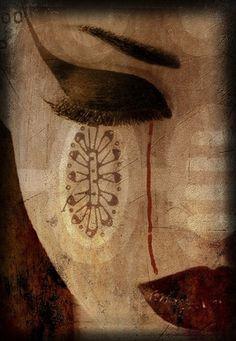i-find-myself-in-a-dream:  laurieaaaa:  L  via http://ultimapossibilita