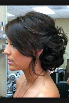 Bridesmaids ideas