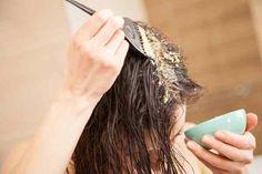 DOĞAL SAÇ TONİĞİ TARİFİ İLE SAÇ ÇIKARAN FORMÜL Doğal Saç Toniği Tarifleri Saç tonikleri saçlara tamamlayıcı bir etki oluşturur ve saçların parlamasını sağlar.Sadece endüstriyel olarak üretilmiş kozmetik ürünler kullanarak saç toniği uygulamak mümkünken, evinizde bulunan malzemeler ile saç toniği hazırlamak da mümkündür. * Sizler için evde uygulanan en etkili saç toniği tarifleri ve uygulamalarını ayrıca …