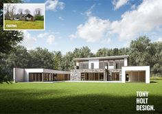Tony Holt Design_Blackberry House_Remodel_Before and After.jpg