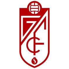 Football Games Online, Granada Cf, Spain Football, Goalkeeper Kits, Cricket Sport, Soccer Kits, Sports Games, Fantasy Football, Football Cards