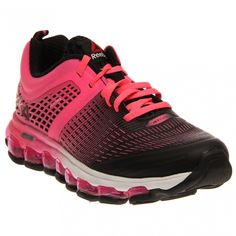 532873e1bd5329 Inov-8 Women s FastLift 315 Cross-Training Shoe    You can find more  details by visiting the image link.