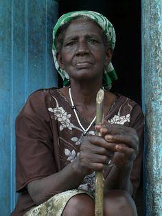 Maktoob por Pedro Padinha: São Tomé e Príncipe