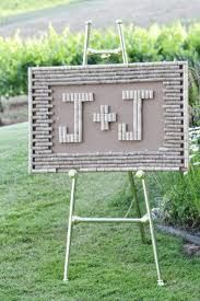 Great idea for all of those corks I've been collecting!