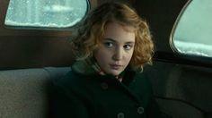Jornal Lesoma: Cinema em pauta: A Menina que Roubava Livros