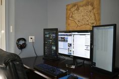 military man cave | submit your dope photos by clicking here