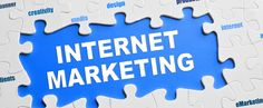 nnacrew-internet-marketing-what-is.jpg On this website is a wonderful Marketing suggestion! Look into this Advertising and marketing idea! Need an advertising idea? This is good marketing info, recommendations as well as items.