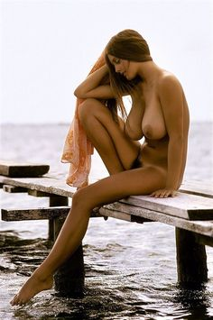 1000+ images about Classic Beauty on Pinterest   Raquel ...