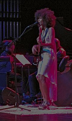 Natalie B. Coleman dress, Trippen shoe