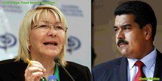 Supremo de Venezuela da marcha atrás y devuelve poderes a la Asamblea e inmunidad a los parlamentarios