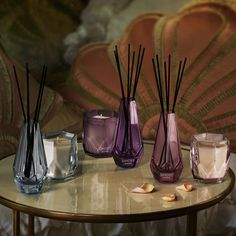 Ghost Perfume, Exterior Design, Interior And Exterior, Grey Carpet Hallway, Home Candles, Business Inspiration, Zara Home, Rose Quartz, Teen Bedroom
