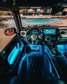 New Audi Cars Interior Mercedes Benz 26 Ideas Mercedes Benz Autos, New Mercedes, Mercedes Interior, Marketing Direct, Affiliate Marketing, Luxury Brand Names, Automobile, Ford Raptor, Audi Cars