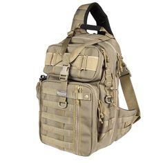 9ddbab73a2b Kodiak Gearslinger. Tactical BackpackSling ...