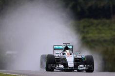 #2015 #F1 #Malajzia #Malaysia