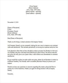 Reference letter sample reference letters letters of reference letter sample reference letters letters of recommendation and reference lists how to ask for a reference and how expocarfo Images