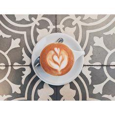 """| c o f f e e | e e f f o c |""  For more coffee inspirations from Japan visit www.kurasu.me"