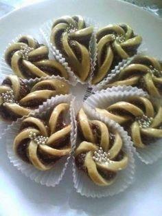 حلوة التمر منظر راقي جدا - منتديات اناقة مغربية