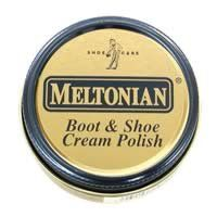 The absolute BEST boot & shoe polish