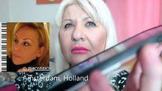 KORONAVIRUS Izvestaj Uzivo Lana Holandija Amsterdam Eurovision Song Cont... Air Serbia, Eurovision Songs, Amsterdam, Beauty, Beauty Illustration