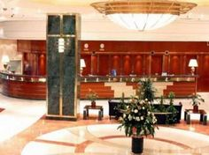 intercontinental hotel bucharest - Buscar con Google Hotels, Table Decorations, Google, Furniture, Home Decor, Bucharest, Romania, Decoration Home, Room Decor