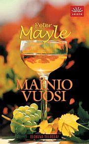 lataa / download MAINIO VUOSI epub mobi fb2 pdf – E-kirjasto