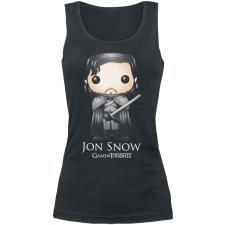 Funko Pop! - Jon Snow