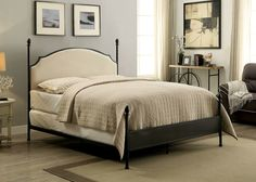 137 best beautiful queens images in 2019 king beds bed furniture rh pinterest com