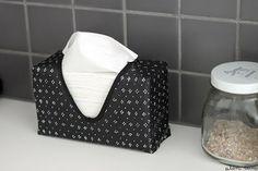 Facial Tissue, Diy Crafts, Tote Bag, Purses, Sewing, Bags, Handbags, Handbags, Dressmaking