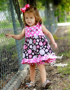 Hey, I found this really awesome Etsy listing at https://www.etsy.com/listing/185074350/ruffled-topdress-sewing-pattern-mia