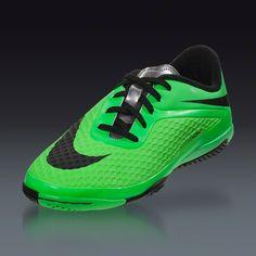 9f92e21b2d3 adidas Mundial Goal Indoor Soccer Shoe - Black White