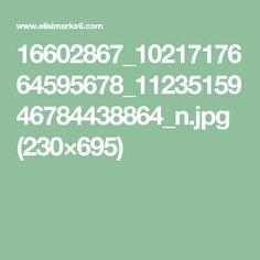 16602867_1021717664595678_1123515946784438864_n.jpg (230×695)