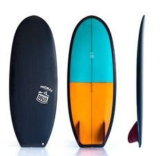 #surf #board #surfswag