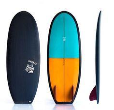 #surf #board #surfswag