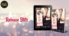 Rising Indies United: Release Blitz & Giveaway: Do Not Respond by M. R. ...