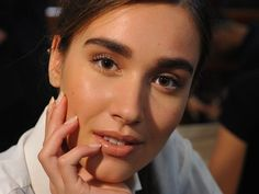 Here's what to know about the azelaic acid, a naturally occurring skin-clearing ingredient, what derms think about it, and how to tell if it's right for you. The Ordinary Azelaic Acid, Carboxylic Acid, Benzoyl Peroxide, Even Out Skin Tone, Sensitive Skin Care, Glycolic Acid, How To Treat Acne, Combination Skin, Clear Skin