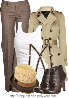 """""""Carlos Santana Fedora Hat"""" by uniqueimage ❤ liked on Polyvore"""