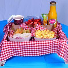 Ideas Desayunos, Beautiful Morning, Birthdays, Valentines, Cakes, Breakfast, Sweet, Gifts, Food