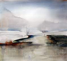 Image result for helga berger watercolor