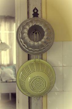 Kakkuvuoka, lävikkö Home Appliances, Kitchen, Table, House Appliances, Cooking, Kitchens, Appliances, Tables, Cuisine