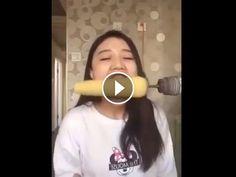 Menina foi comer milho na furadeira e arrancou o cabelo - Vendo Videos da Web Click para assistir o video e escreva um comentário http://vendovideosdaweb.com/menina-foi-comer-milho-na-furadeira-e-arrancou-o-cabelo/