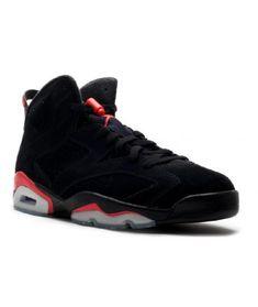 Air Jordan 6 Infrared Pack Multi Color Jordan Shoes For Sale, Cheap Jordan Shoes, Cheap Jordans, Air Jordans, Cheap Air, Buy Cheap, Jordan Store, Shoe Sale, New Product