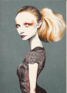 Pippa McManus... | Kai Fine Art