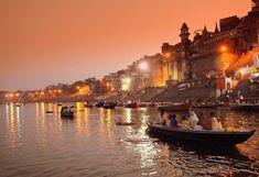 Taj Mahal Rajasthan Varanasi Tour – Tours from Delhi – Private Tours India - http://toursfromdelhi.com/taj-mahal-rajasthan-varanasi-tour-10n11d-delhi-jodhpur-jaisalmer-jodhpur-udaipur-jaipur-agra-varanasi/