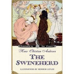 The Swineherd (Illustrated) (Andersen's Fairy Tales) (Kindle Edition)  http://flavoredbutterrecipes.com/amazonimage.php?p=B00655AQ0S  B00655AQ0S