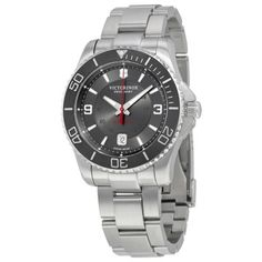 Men's Watches | Luxury, Fashion, Casual, Dress, and Sport Watches - Jomashop | Page 8