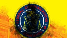 The GAO will investigate potential fraud in the FCC's net neutrality comments… in 5 months | TechCrunch
